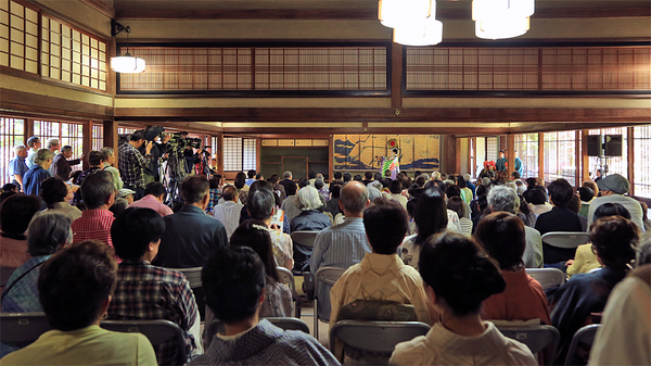 2015tamamoyosi2.jpg